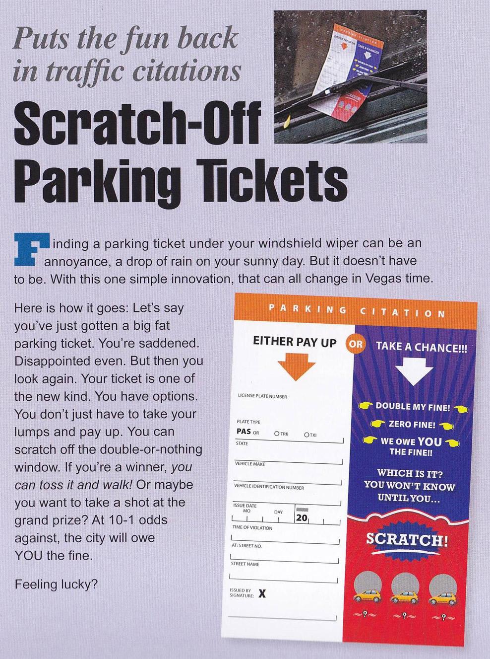 How To Fight A Speeding Ticket >> Slavenka & Obi: December 2010