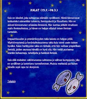 Erotical massage suomi chat jyväskylä