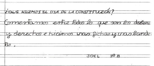 [Día+de+la+Constitución.jpg]