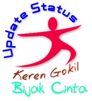 Status Facebook | Fb | bundar
