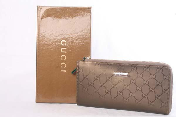 selamat datang  dompet branded Gucci b2fcedc1b0