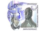 "Universidad Nacional Experimental ""Simón Rodríguez"""