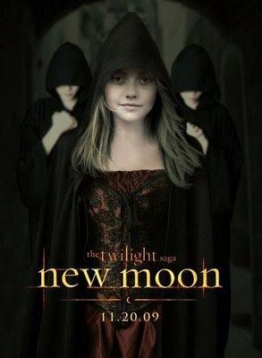 https://i1.wp.com/1.bp.blogspot.com/_M21-q1qmSDo/ScOLczlonSI/AAAAAAAAAi8/-9qXzzWZhRA/s400/jane+new+moon+poster.jpg