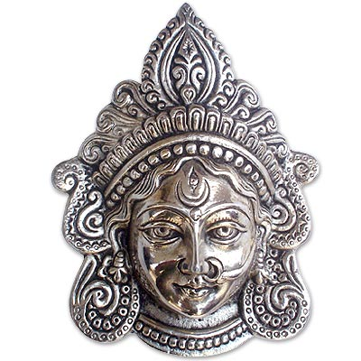 Online Gifts Shopping Store: Gift Ideas for Durga Puja