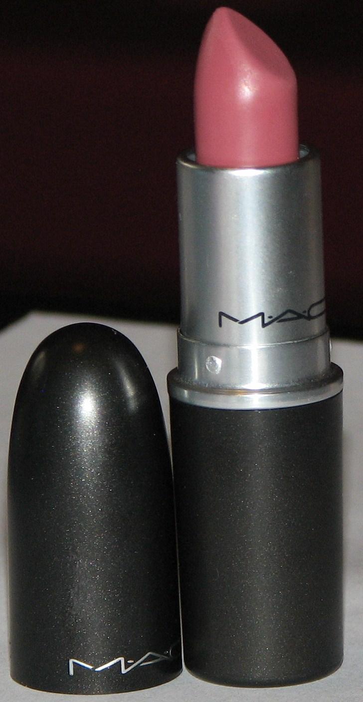 Review Mac Eye Shadow In Woodwinked