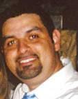 Mauro Jose Padilla