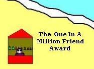 [million+award.jpg]