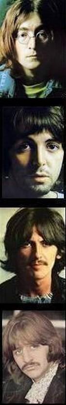 [Beatles+White.JPG]