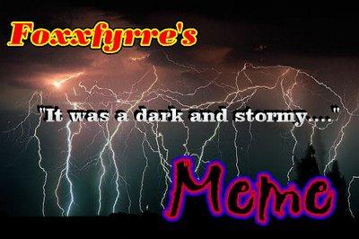 [Franks+meme.jpg]