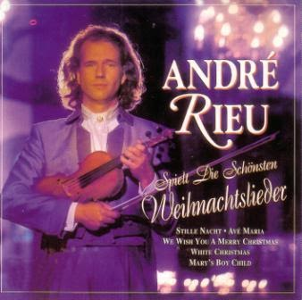 from galactica to andromeda andre rieu spielt die. Black Bedroom Furniture Sets. Home Design Ideas