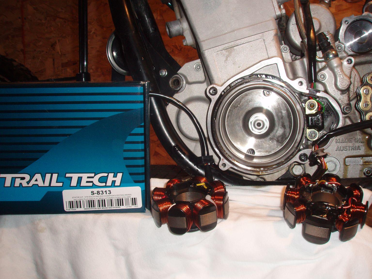 hight resolution of ktm 525 exc fuse box wiring library rh 7 insidestralsund de ktm 125 exc ktm 200
