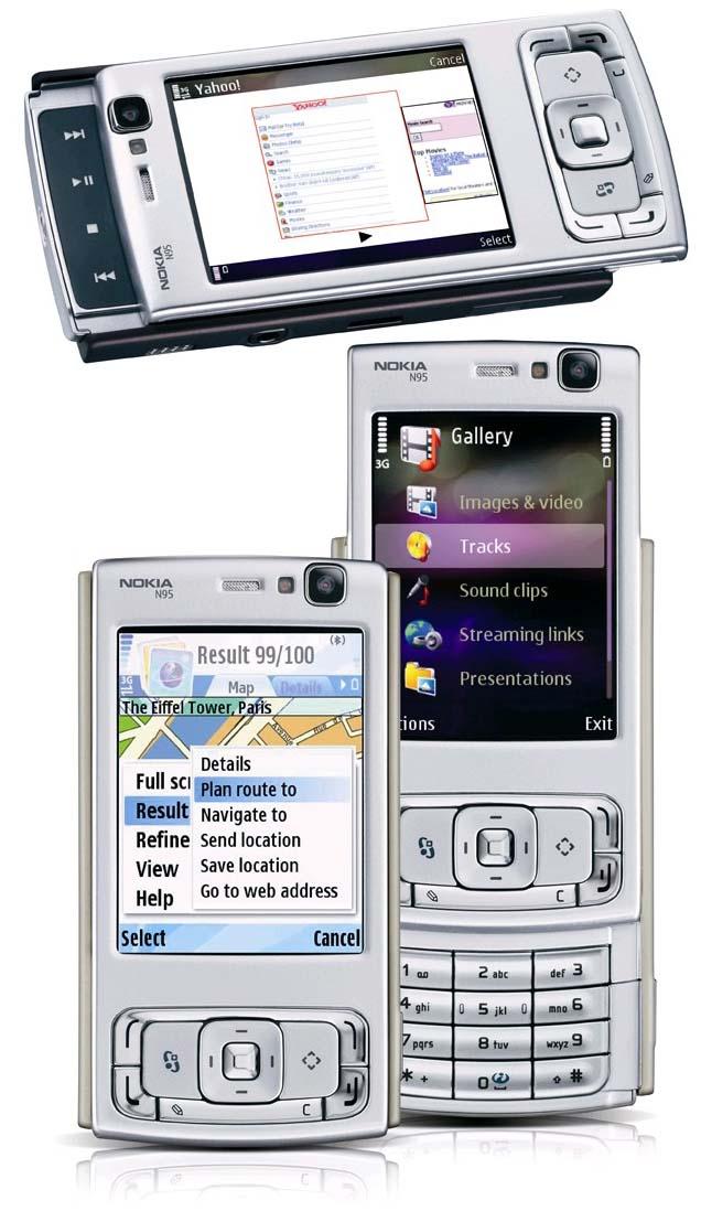 [Nokia_N95_Multimedia_Computer.jpg]