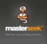 Masterseek B2B Business Search Engine - find businesses or companies selling products that you want.