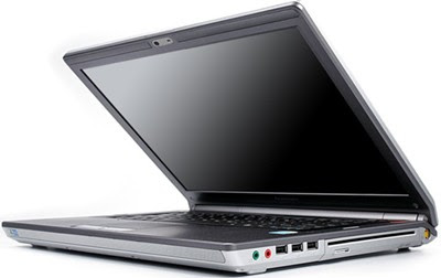 Lenovo 3000 Y300 & Y500 Laptops / Notebooks with Biometric Face Recognition Feature