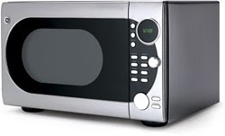 Tips & tricks for optimum, effective & maximum usage of a Microwave oven