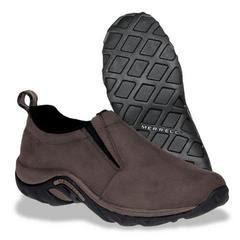 Shoe care for Nubucks / Oil Nubucks