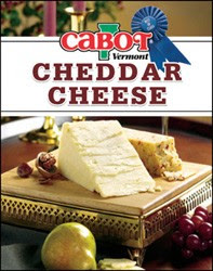 Cabot Creamery in Vermont, USA - Visitor Cheese Factory Tour and Tasting