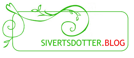 Sivertsdotter