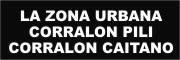 APUESTAN POR EL GALPON
