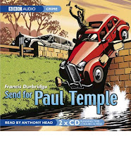 send+for+paul+temple