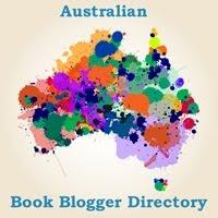 aus+book+blogger+directory