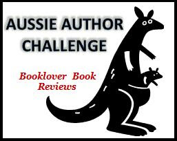 Aussie+Author+Challenge