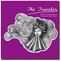 the travelert 2