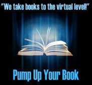 Pump Up Your Book 183X169