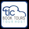 tlc+tour+host