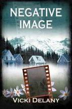 negative+image