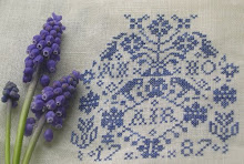 Needleprint Free Downloads