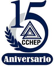 CCHEP