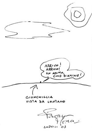 [Federico+Memola.jpg]