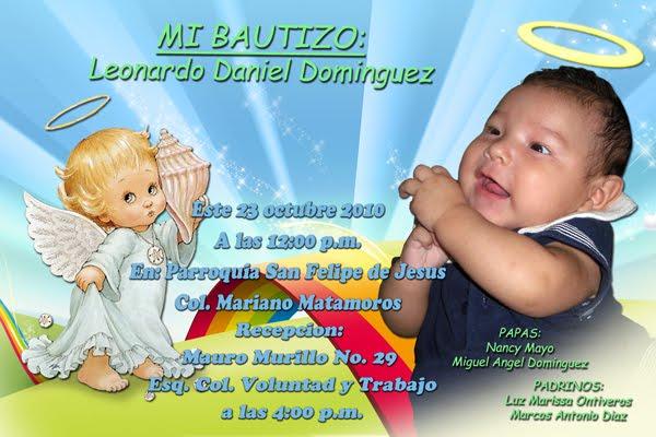 Fotomontajes De Bautizo Online Para Hacer   apexwallpapers.com