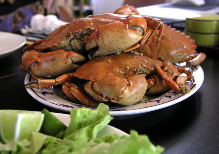 [lemongrass_crab.jpg]