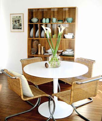 Fillsta Table Lamp Qbkeihpu4286 S Blog