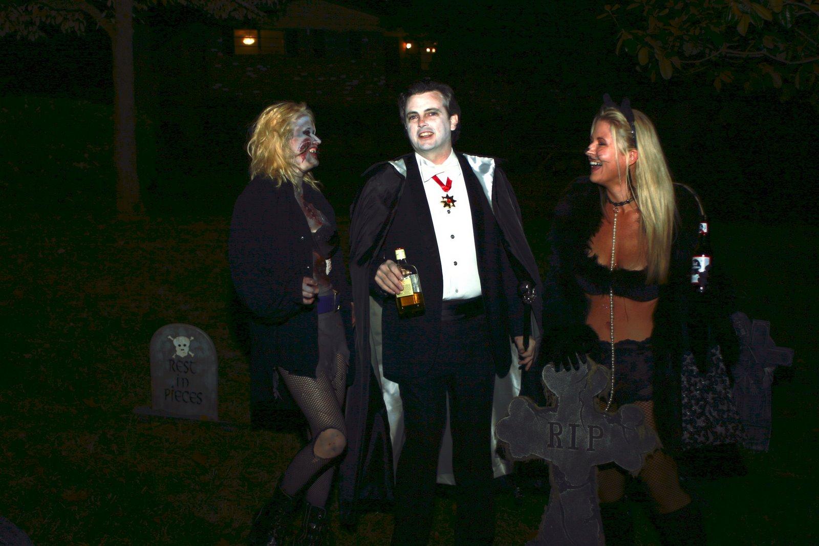 [007+Halloween+030.jpg]
