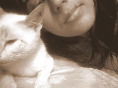 lipscat