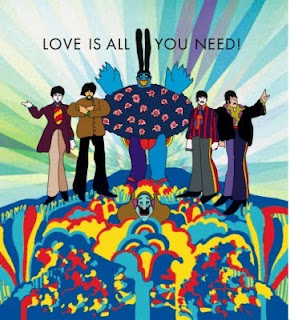 letrastereo_beatles_all_need_you_need_is_love