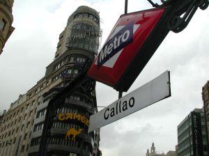 letrastereo_metro_callao