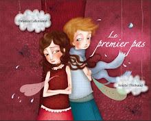 Album jeunesse, illustrations