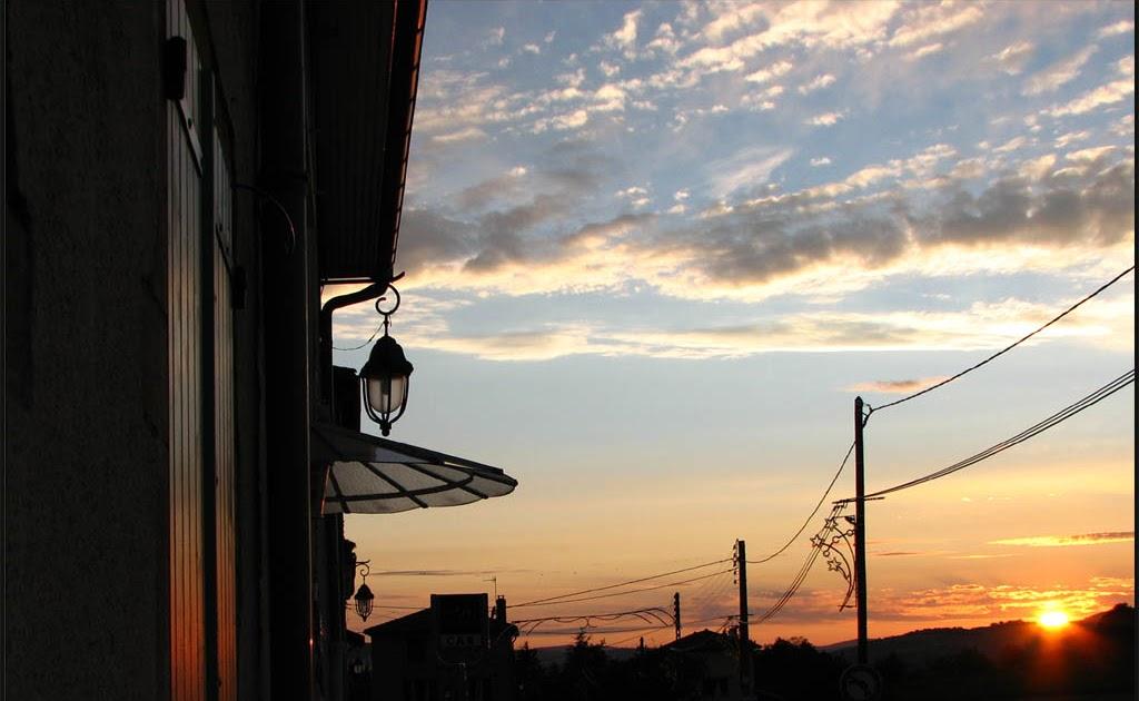 Logis Hotel Restaurant Le Phare Site Tripadvisor Fr