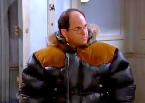 I Am Already Sick Of Being Cold This Winter And Want An