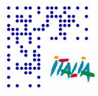 Italy Tourism ConnexTo code