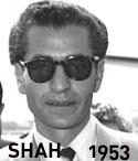 Mohamad Reza Shah