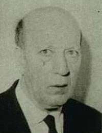 Kalil Maleki