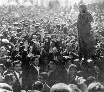 Mosadegh_Mirfetros_28 Mordad_Iran_ Tudeh Party