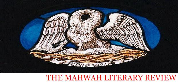 The Mahwah Literary Review