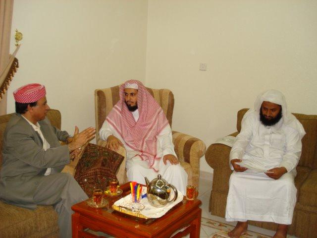 [december_10-13_saudi_visit_045.jpg]