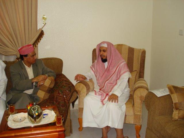 [december_10-13_saudi_visit_043.jpg]